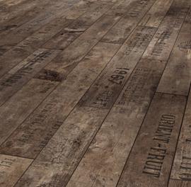 Terren Kunststoffboden   新中式客厅全景家装全景模型模型3d模型分享交流平台原创3d模型下载3d